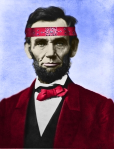 abraham_lincoln_blood1