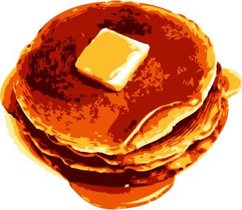 pancakes_eps1
