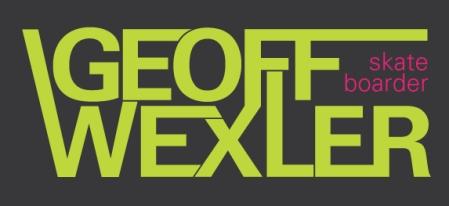 wexler_logo2