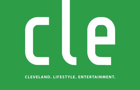 CLE_logo