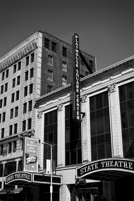 cleveland_playhouse1_bw