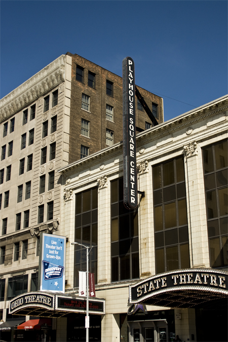 cleveland_playhouse1_color