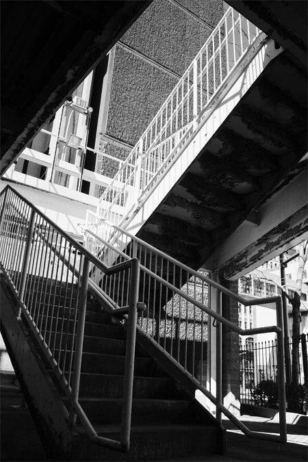 cleveland_stairs1