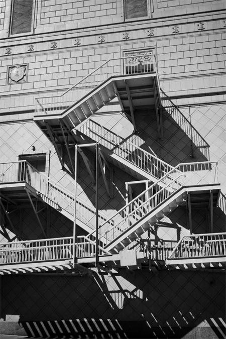 cleveland_stairs2