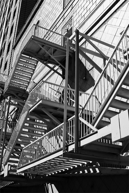 cleveland_stairs3