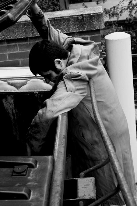 homeless_aj2