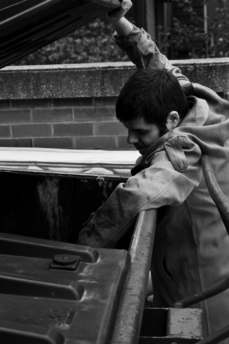 homeless_aj3