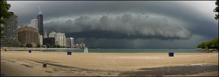 Chicago_Storm1