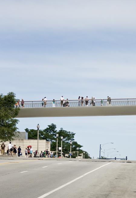 Chi_Bridge1
