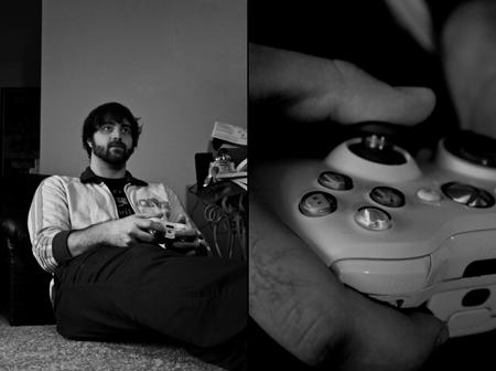 Lou_Xbox