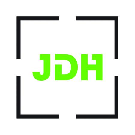 JDH_New1