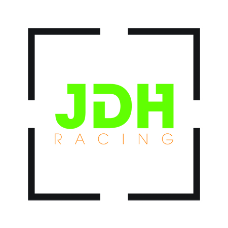 JDH_New2