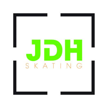 JDH_New3