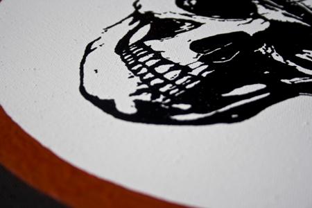 skull_preview