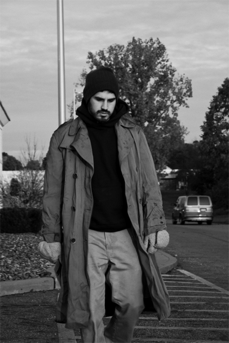 dave_homeless3