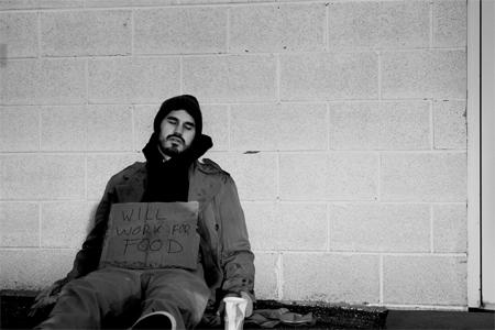 dave_homeless4