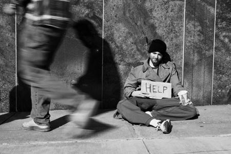 Homeless_JohnT1