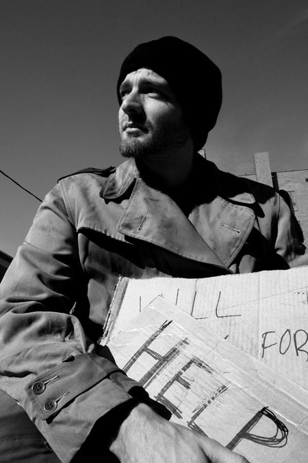 Homeless_JohnT2