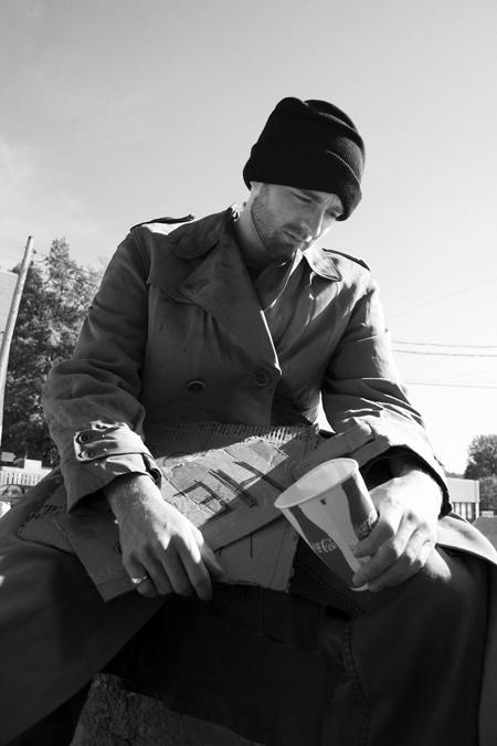 Homeless_JohnT3