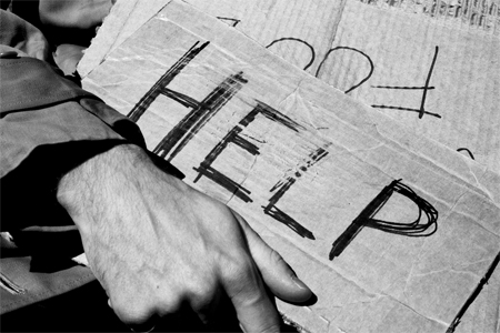 Homeless_JohnT4