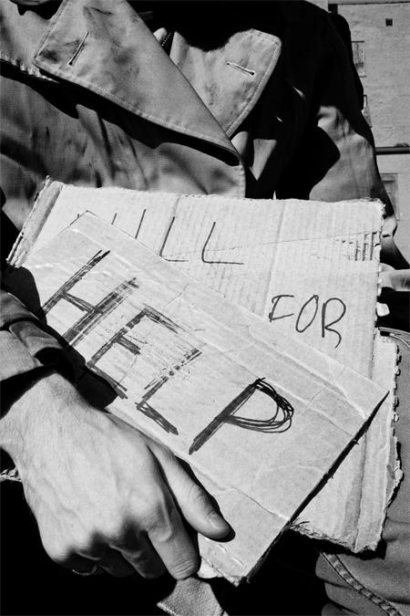Homeless_JohnT5
