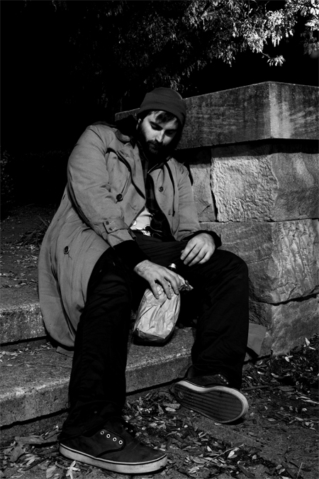 Homeless_Lou3