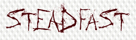 Steadfast_pre3