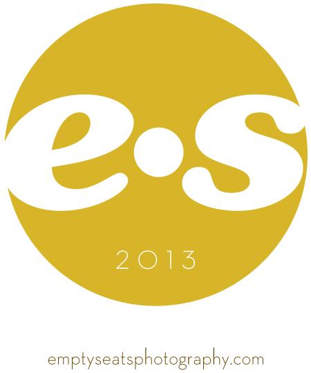 ES_2013_pre