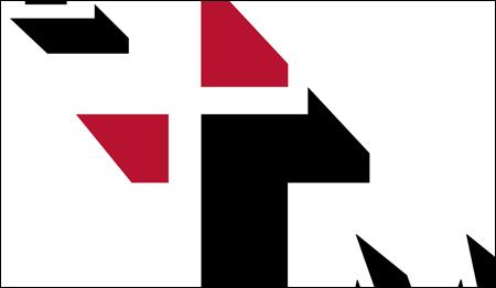 LTM-Logo1