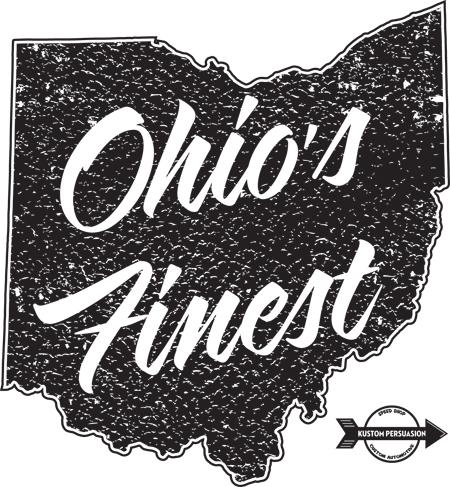 OhiosFinest