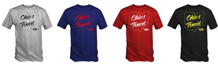 OhiosFinest-pre