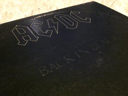 BackInBlack2