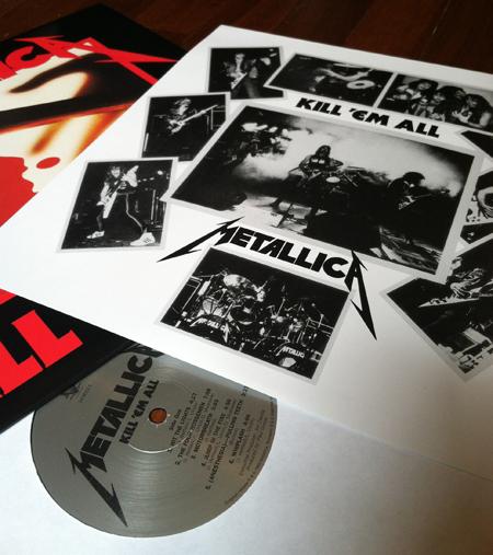 KillEmAll-4