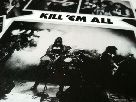 KillEmAll-5