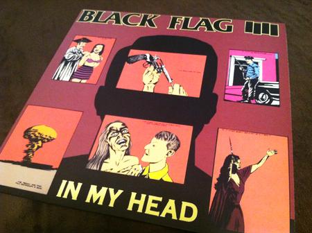 BlackFlag_1