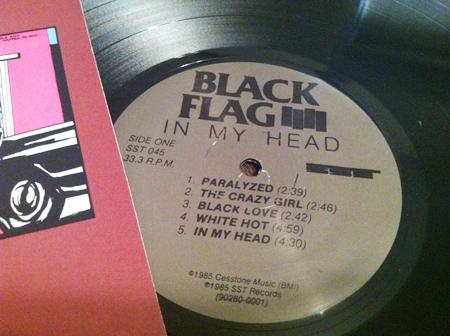 BlackFlag_10